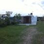 .ALQUILO CASA  con gran jardin y grandes ambientes (unica)