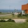 La Barra alquilo casa frente al mar