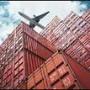 Despachos de Aduana - Servicios de Comercio Exterior