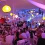 Discoteca en Punta del Este - Sonido e Iluminación profesional