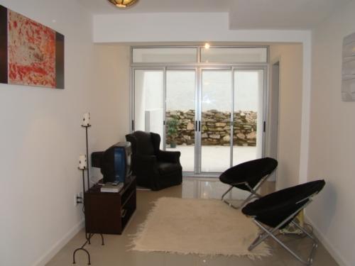 Alquiler apartamento por dia , semana , mes