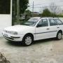 IMPERDIBLE VW Parati '99, FULL