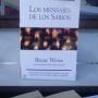 libros nuevos en oferta 3 por   200 pesos