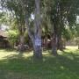 vendo terreno en Playa Verde acepto Permuta (auto) y fac. tel 04620176
