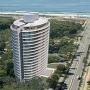 Vendo,Departamento,Uruguay,Puntadel Este,2Dormi,2Baños,$D 135,000=,