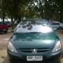 Peugeot 307 XT 1.6 5P. EXELENTE OPORTUNIDAD !!