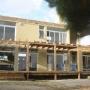 Alquilo casa - San Antonio a 200m del mar. p/6 personas
