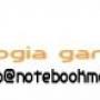 Venta Notebook, Laptop, Portable Montevideo - notebookmontevideo.com