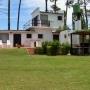 Alquilo casa en Ocean Park Punta del Este