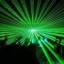 Dj & Live Show.Discoteca  Fiestas y eventos.  Sonido e iluminación Profesional.