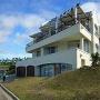 Alquiler,Uruguay,Punta d.Este,Venta,apartamento,Fte mar,4 Dorm ,2 Baños,Enero 2011: U$D 28,000=  ,tamaño 750 m2,RUR-8,150 m2,