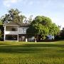 Alquiler,Uruguay,Punta d.Este,Casa,7 Dorm ,7 Baños,U$D 4,500=x Noche ,tamaño 750 m2,RUR-2