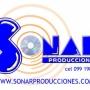 FIESTAS EN LA PALOMA - SONAR PRODUCCIONES - FIESTAS Y EVENTOS