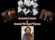 Leonardo lorenzo uruguay, contratar a leonardo lorenzo uruguay, magic eventos