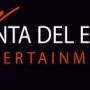 Punta del Este Entertainment