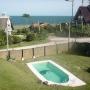 Punta del Este hermosa casa