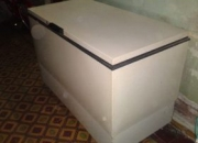 Freezer  vertical  o  horizontal  nuevos