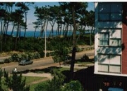 Alquiler apartamento con vista al mar mansa 13 punta del este