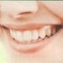 Urgencias odontológicas   Atención a domicilio