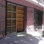 Alquiler Costa Azul, Canelones 2012-2013