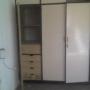 vendo apartamento en malvin norte 28 mil dolares 1er piso muy lindo 2 dorm muy aireado