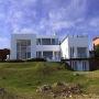 Alquiler,Uruguay,Punta d.Este ,Punta Piedras,Casa,6 Dorm ,6 Baños,Enero 2011: U$D 60,000=,tamaño 600 m2,RUR-1