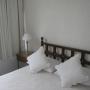 Alquilo apartamento en complejo Arcobaleno (Anillo 1)