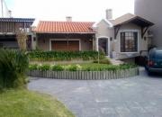 Alquilo Casa rambla Carrasco semi Equipada x día o x mes