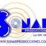 DISCOTECA EN MALDONADO - MUSICA - LUCES - DJ - SONAR PRODUCCIONES - FIESTAS Y EVENTOS