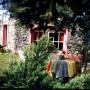 ALQUILO YA!!! preciosa casa en SAN FRANCISCO-PIRIAPOLIS-Ganga por viaje
