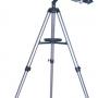 Telescopio Modelo 80070 Estilo Galileo Nuevo En Caja!!!