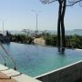 Espectacular casa vista al mar Punta del este