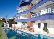 FORIANOPOLIS - Playa Campeche - Venta apartamento Residencial Privado