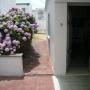 Alquilo Departamento Tipo Casa en Piriápolis