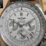Vendo Reloj Replica Breitling Bentley
