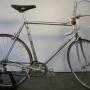 Chinelli de bicicletas