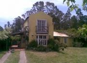 Alquilo hermosa casa para la primer quincena de febrero!!