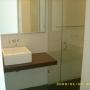 SERVICIO TOTAL una empresa a su servicio  Construccion Electricidad Sanitaria Pintura etc,...
