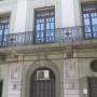 Residencial Universitario Hostel Misiones