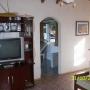 Alquilo comodas casas para 4 a 8 personas en Villa Argentina. Atlantida