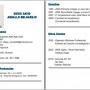 ARQUITECTURA ---> DIBUJANTE AUTOCAD