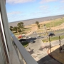 Alquiler Temporal en Montevideo en Punta Carretas frente a la Rambla