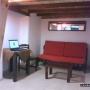 Buscas habitacion indiidual+tranquilidad+seguridad con gastos incluidos: en bella casa
