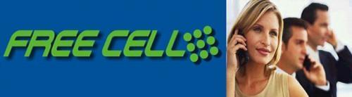 Free cell - importación y venta por mayor telefonía celular y acc.