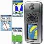 Vendo Garmin GPS MAP 76 Csx