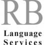 Clases personalizadas de inglés, Toefl y Cambridge