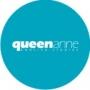 Queen Anne English Studies