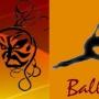 Academia de Ballet Clasico