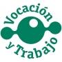 Taller Vocación y Trabajo - Inicio 14 de Marzo 2011