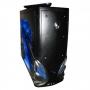 Vendo PC para Juegos! Alien 2 Gamer Dual Core 2GB+160GB y Video Ati Radeon Shaphire 3870 de 1 Giga! Super Cooler Gigabyte 3D! de Lujo Nueva con Todo!